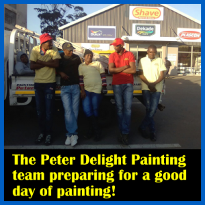 4 The Peter Delight team pg 2